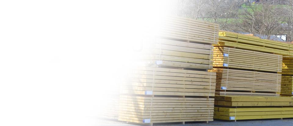 Qualifications de la Scierie Chenu à Aime en Savoie
