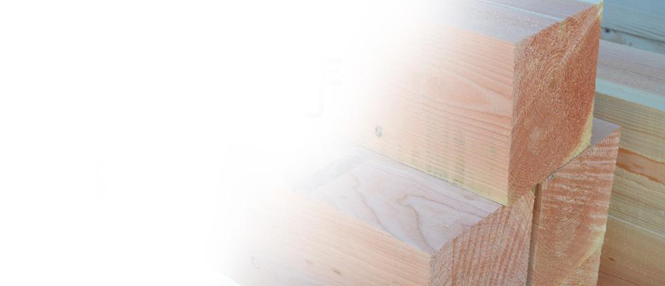 Situation de la Scierie Chenu à Aime en Savoie