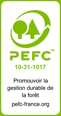 certif-pefc-logo