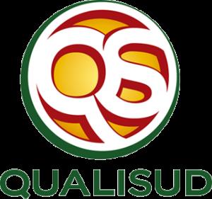 Certification QualiSud pour la Scierie Chenu